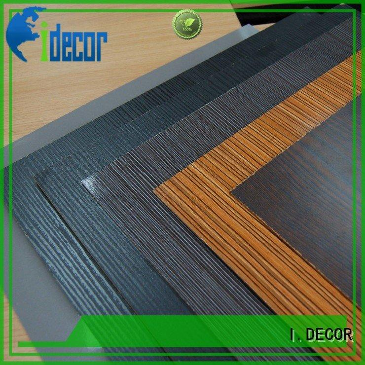 where to buy wood paneling for walls decorative melamine plywood panels I.DECOR Warranty