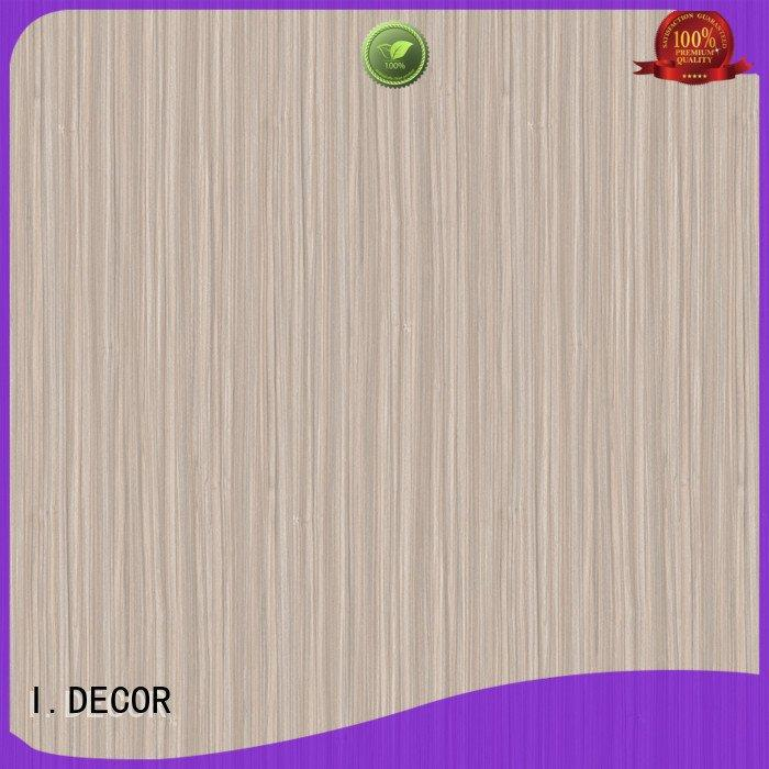 wall decoration with paper 78131 decor paper I.DECOR Brand