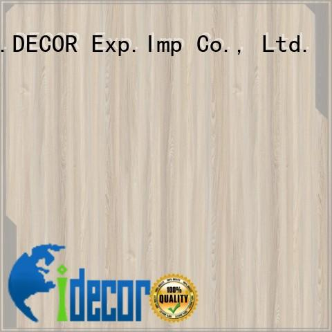 width decor paper manufacturers supplier for shopping center