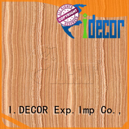 stone look paper manufacturer for book store I.DECOR