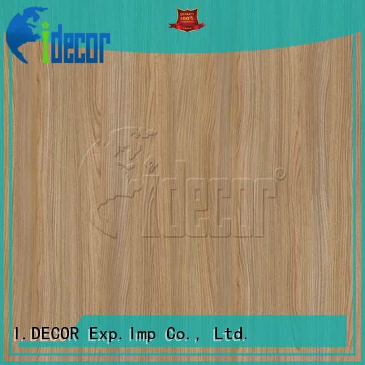 stable wood grain digital paper series for dining room
