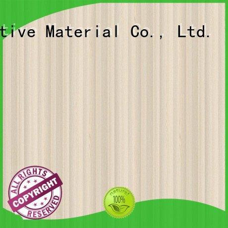 78133 idkf1107 781121 decor paper I.DECOR Decorative Material