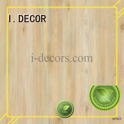 feet paper decorative printing paper ink walnut I.DECOR company