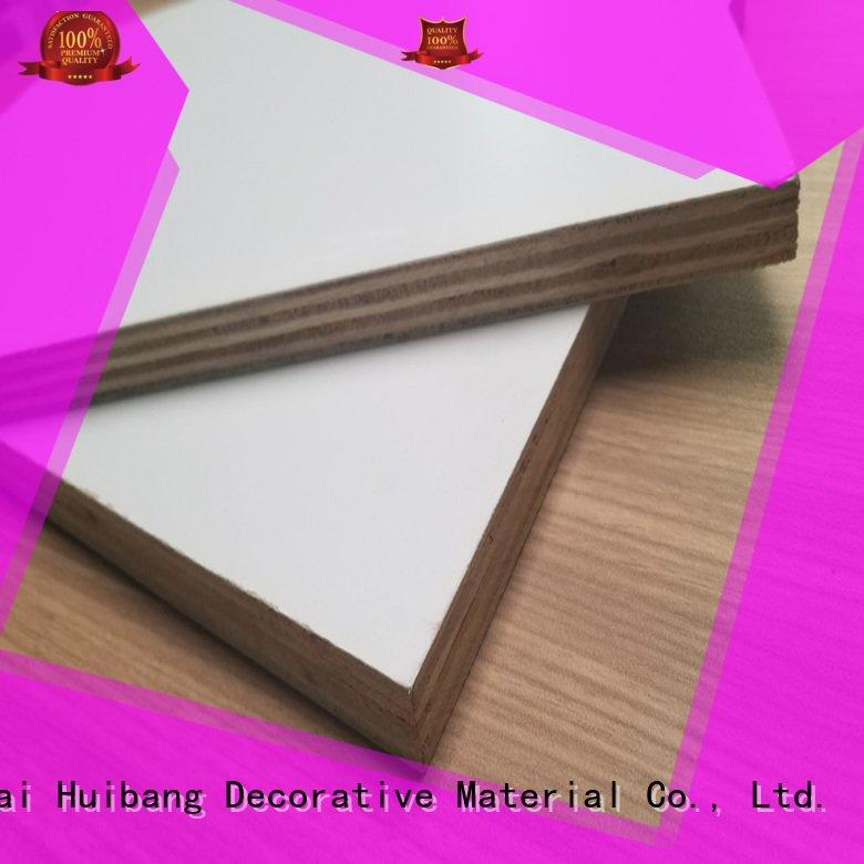 where to buy wood paneling for walls melamine panel plywood panels I.DECOR Decorative Material Warranty