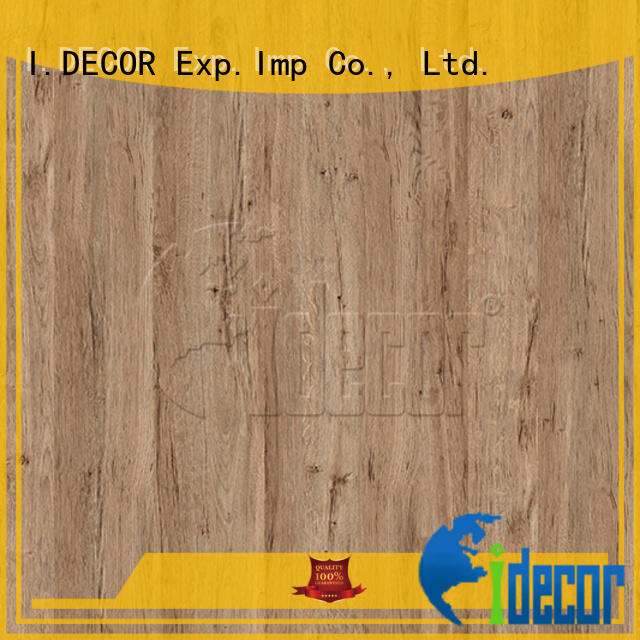 real wood sticker paper directly sale for guest room