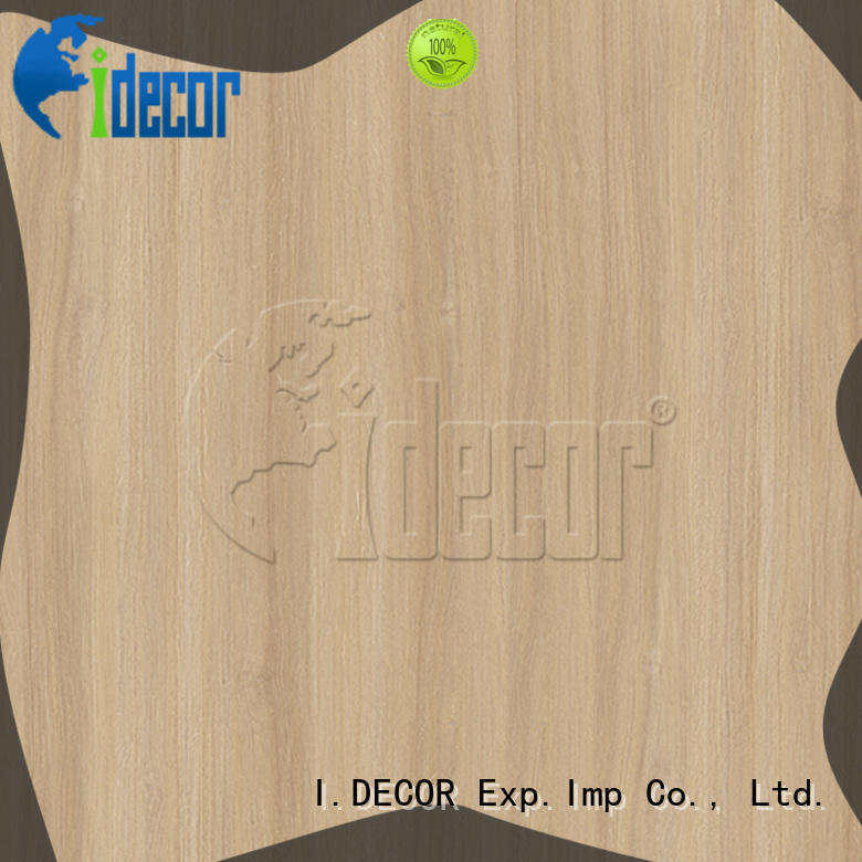 sturdy wood effect paper directly sale for drawing room