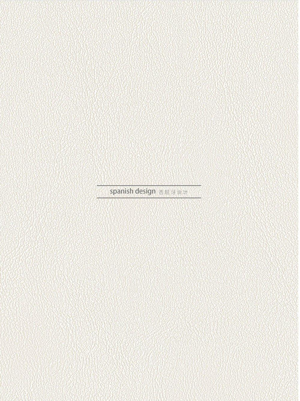 jaen melamine paper suppliers series for library-3