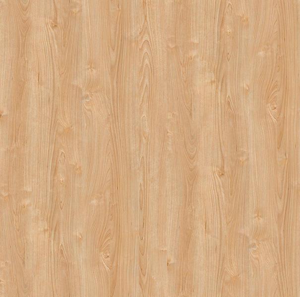 I.DECOR elegant decorative base paper factory price for house-1
