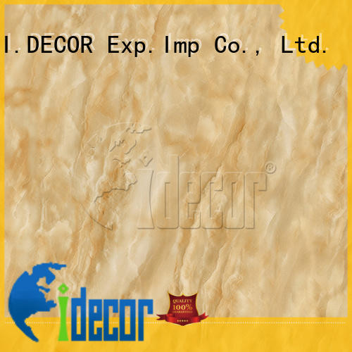 I.DECOR width marbelized paper suppliers for school