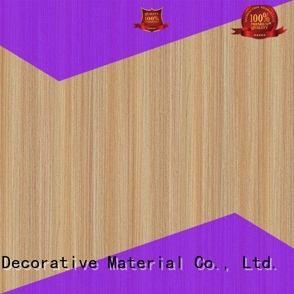 78102 decor 71208 I.DECOR Decorative Material decor paper