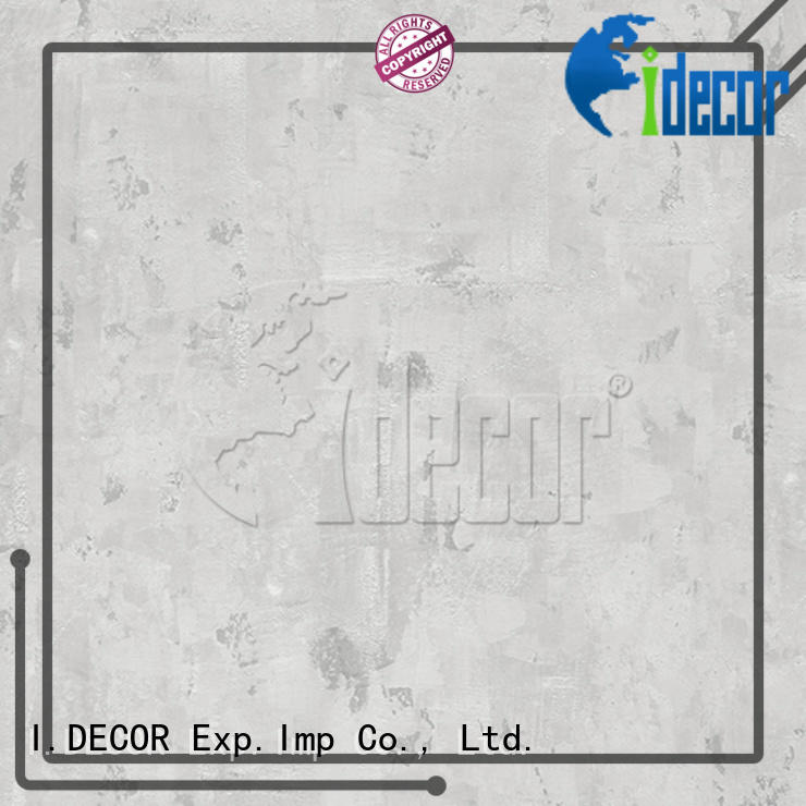 cylinder marble sticky paper series for house