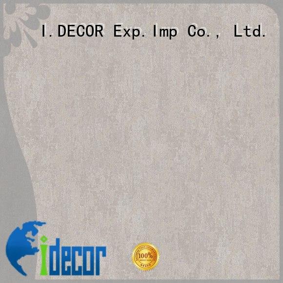 I.DECOR elegant decorative paper supplier for school