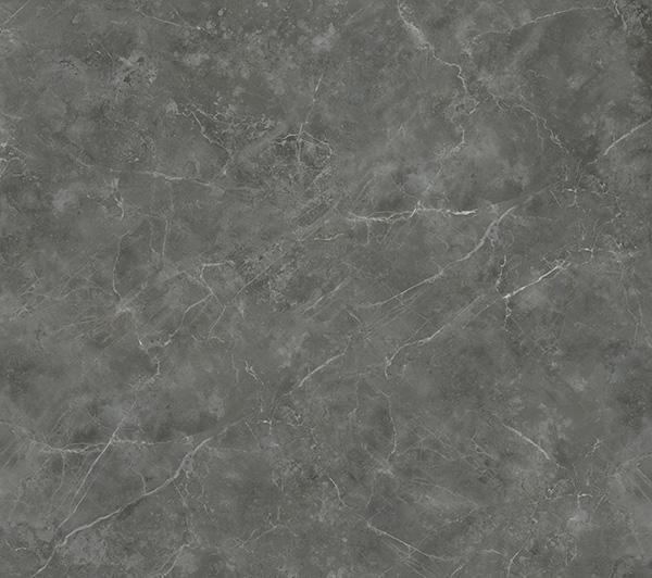 I.DECOR elegant decor paper for laminates mysore for wall-1