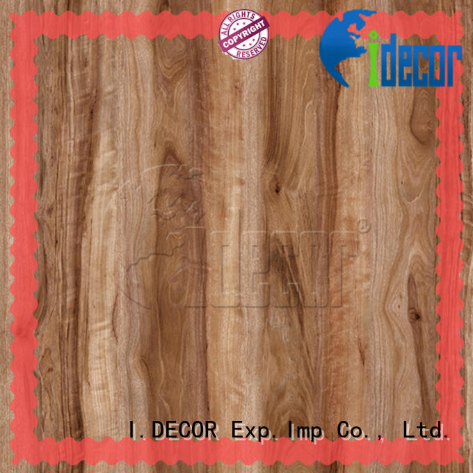 stable wood scrap paper directly sale for drawing room