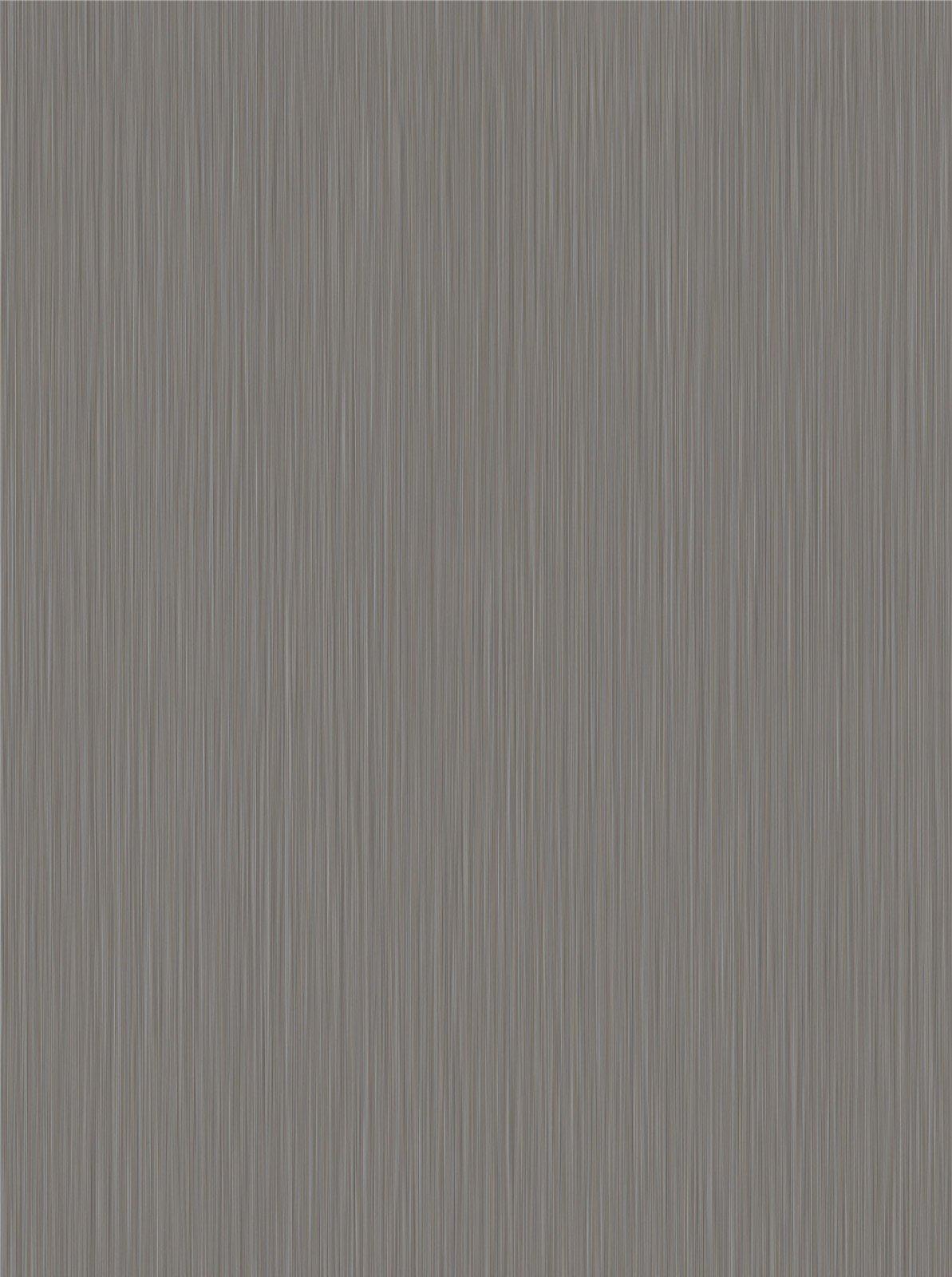 oak decor paper manufacturers design for gallery-1