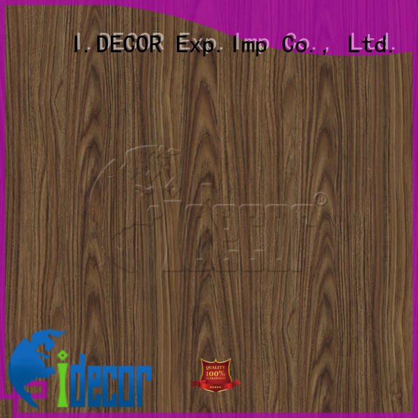 professional wood grain embossed paper series for master room