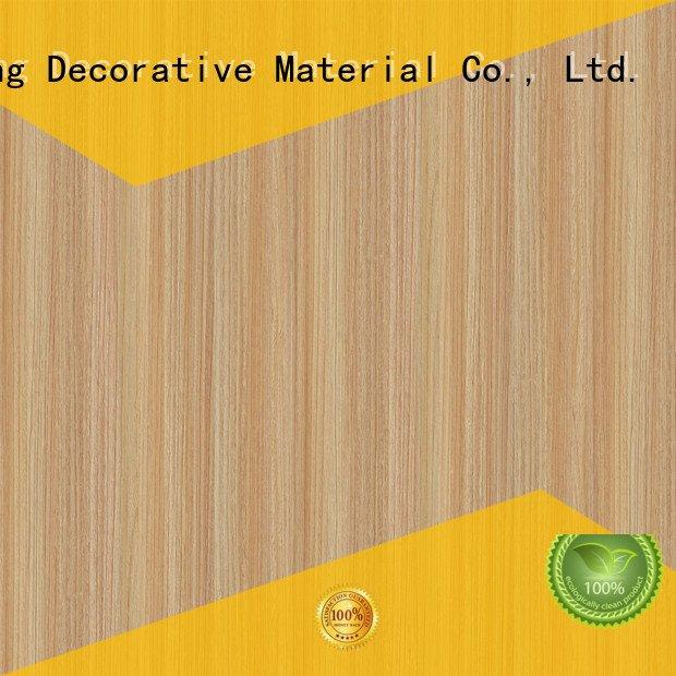 78135 78197 78198 I.DECOR Decorative Material decor paper