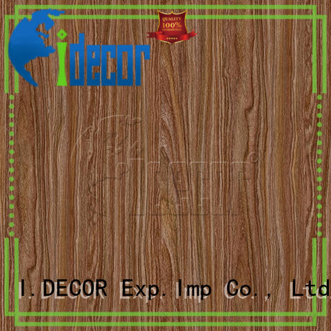 sturdy wood design paper series for study room