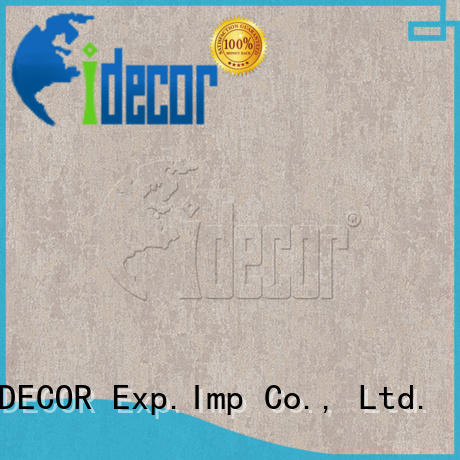 I.DECOR marble craft paper series for building