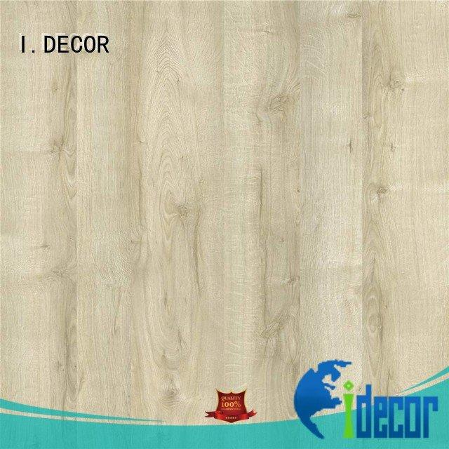 韦尔瓦 卢戈 06 toledo I.DECOR