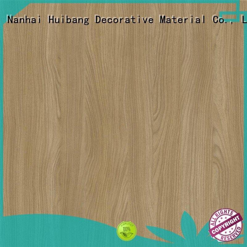 I.DECOR Decorative Material [拓展关键词] 伊比莎 decotec西班牙飞马 希洪