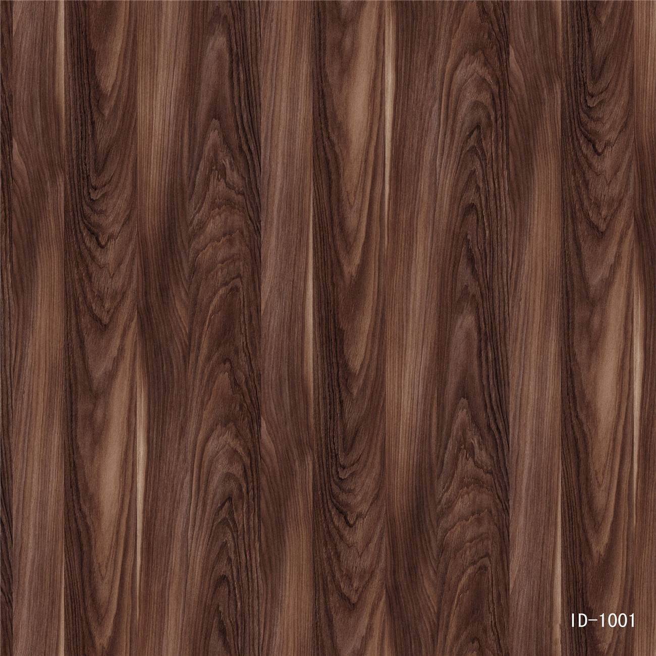 I.DECOR ID-1001 Walnut up to 7 feet HOT SALE image1