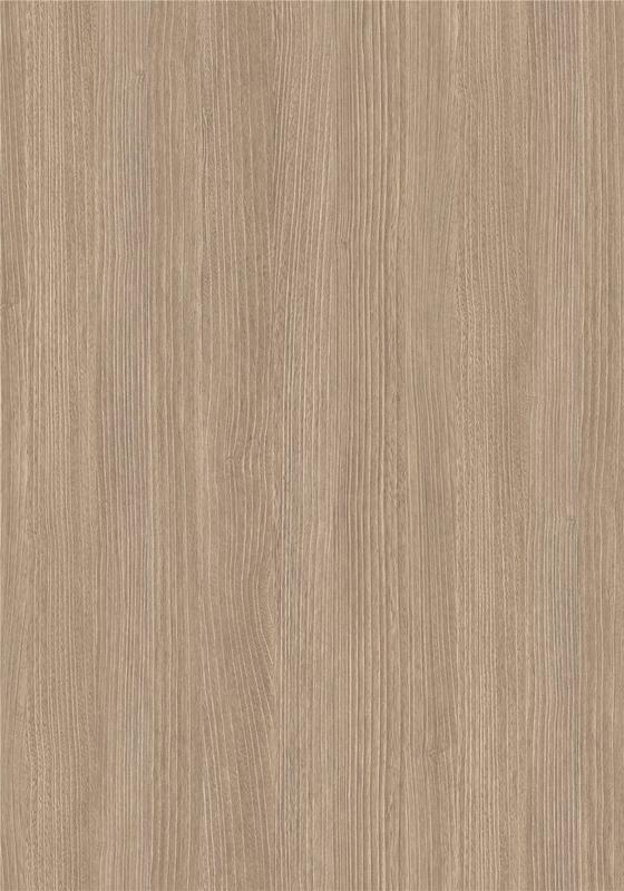 78188  idecor decor paper oak up to 7ft