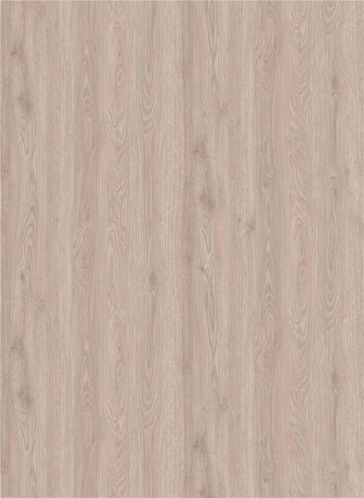 78197  idecor decor paper oak up to 7ft