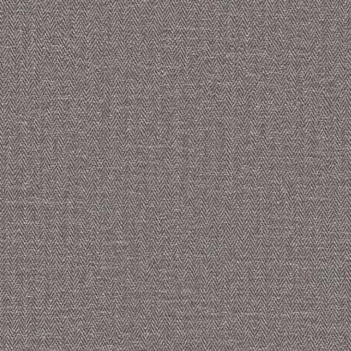 ID-1101 Textile jusqu'aux pieds