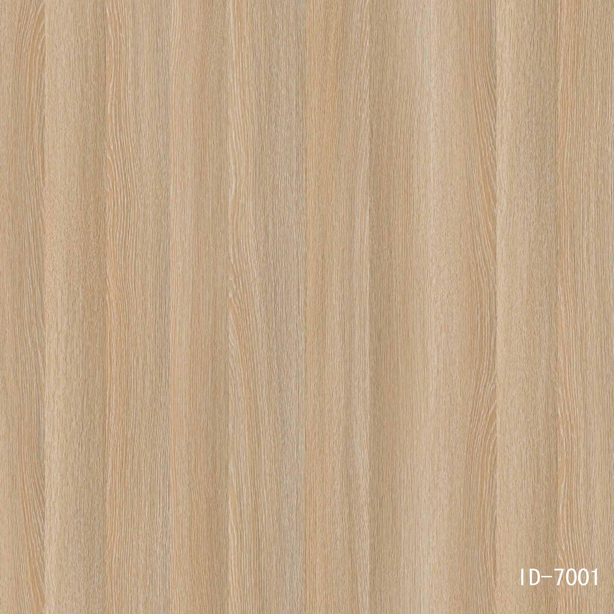 I.DECOR ID-7001 Oak up to 7 feet ID Series 2013 image72