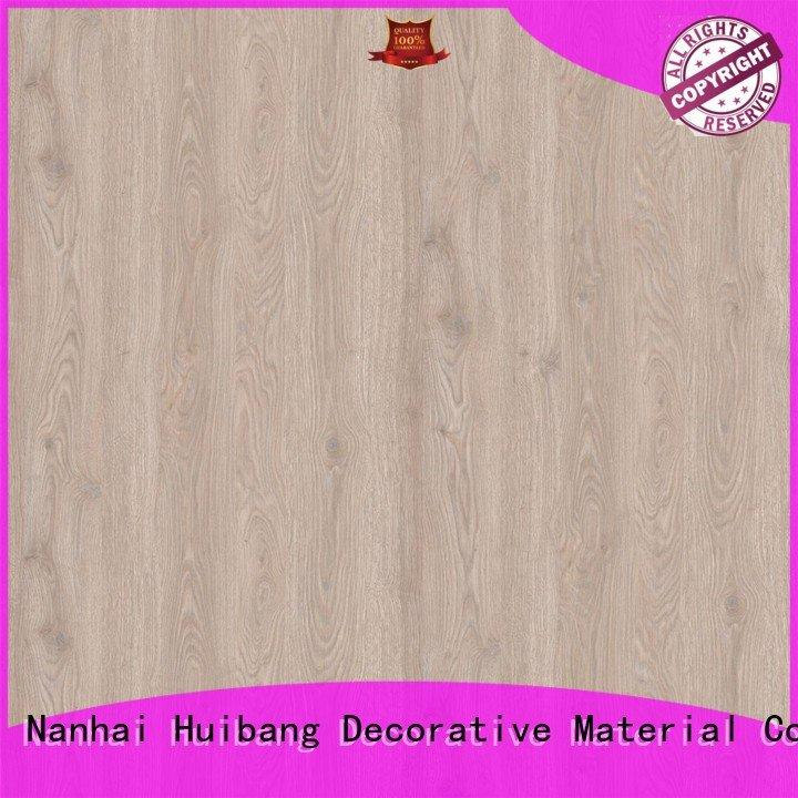 Custom decor paper 78155 walnut 78143 I.DECOR Decorative Material