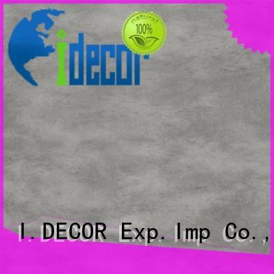 cadiz interior wall paneling series for library I.DECOR