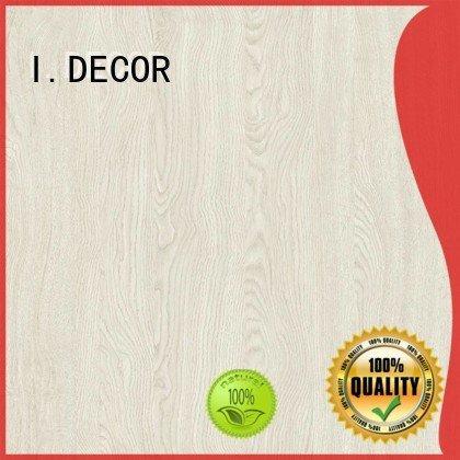I.DECOR Brand gijon cadiz 华伦西亚