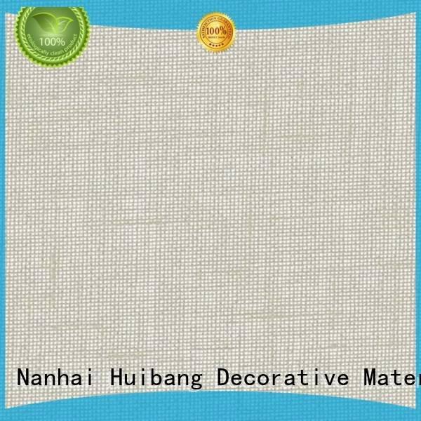 I.DECOR Decorative Material Brand 哈恩 jaen [核心关键词] toledo 托莱多