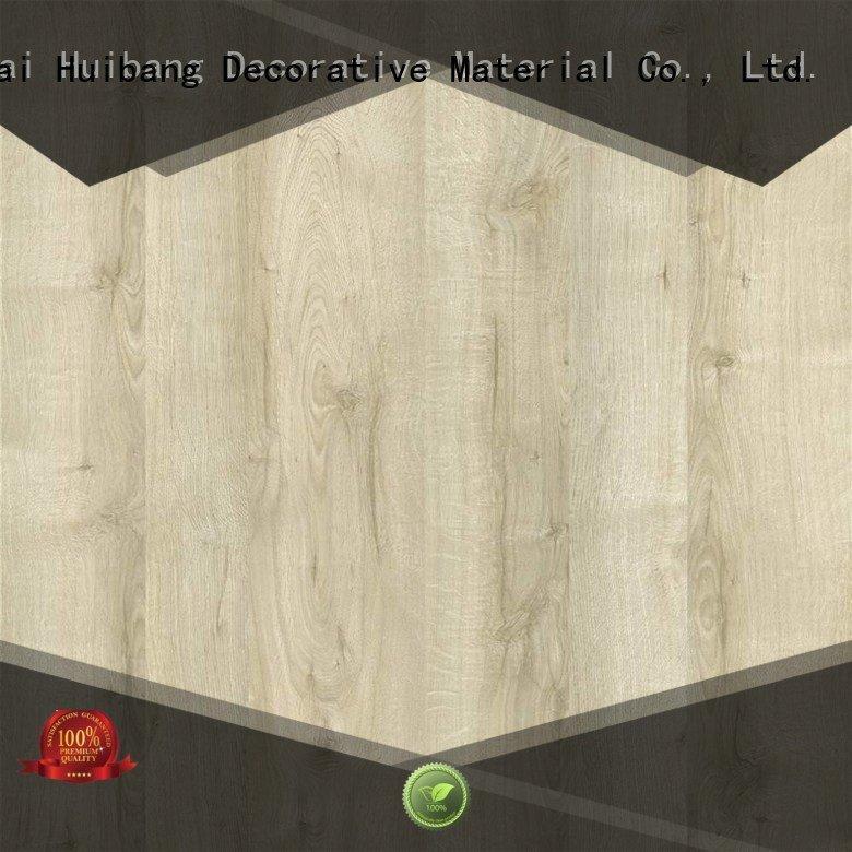 Wholesale ibiza 托莱多 [核心关键词] I.DECOR Decorative Material Brand