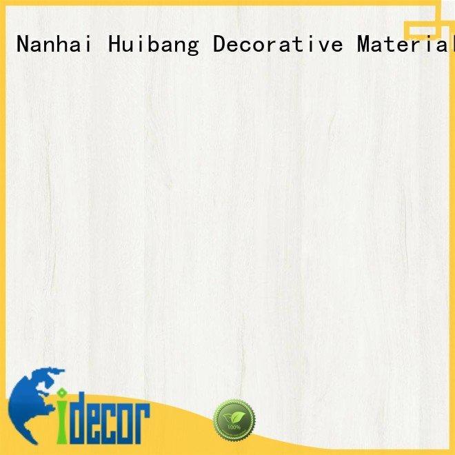 [拓展关键词] 阿维拉 [核心关键词] I.DECOR Decorative Material