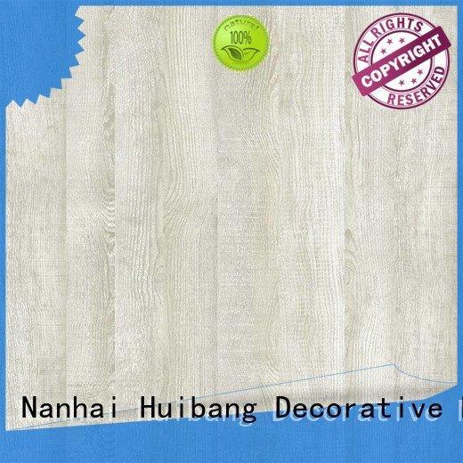 Hot [拓展关键词] ibiza alicante 卡迪斯 I.DECOR Decorative Material Brand