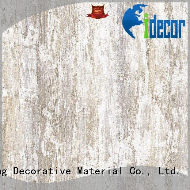 I.DECOR Decorative Material [拓展关键词] 卡迪斯 11 02 伊比莎