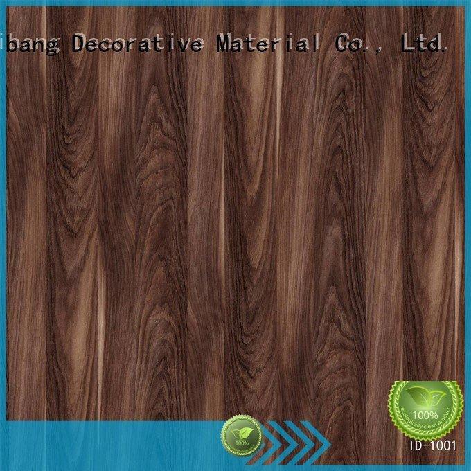 I.DECOR Decorative Material Brand ink home decor fruit sychronized