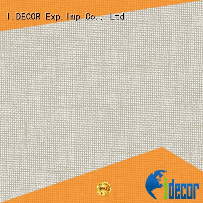 I.DECOR huelva melamine paper manufacturers series for library