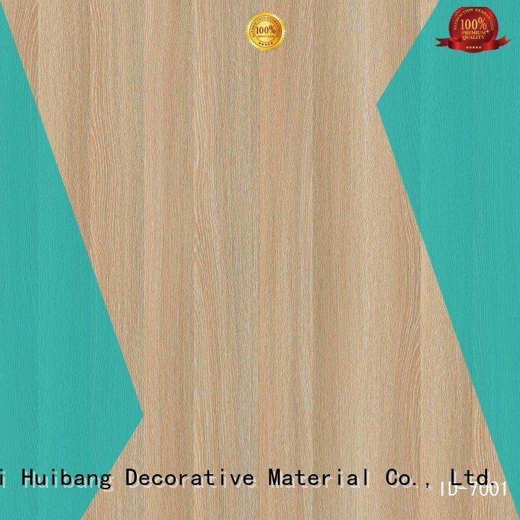I.DECOR Decorative Material maple id7001 id30021 home decor decor