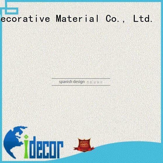 伊比莎 05 希洪 decotec西班牙飞马 I.DECOR Decorative Material [拓展关键词]