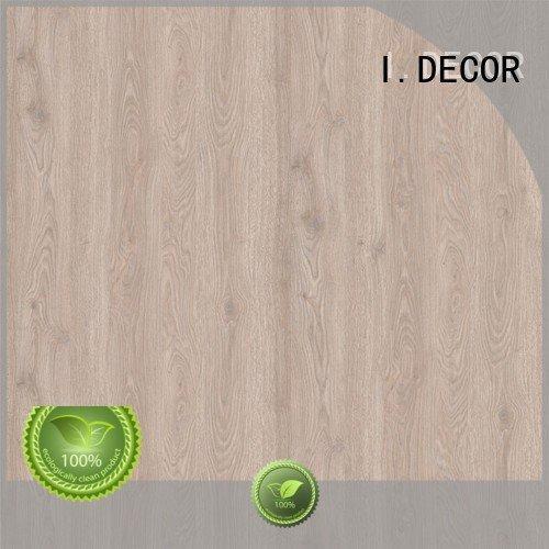 I.DECOR Brand decor wall decoration with paper 78153 78139