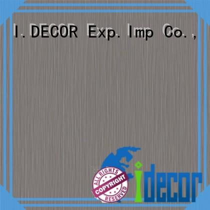 oak decor paper manufacturers design for gallery