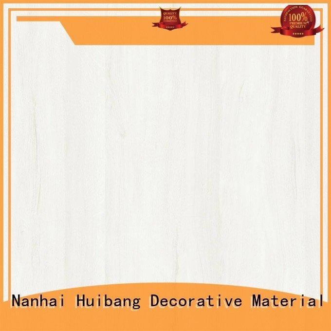 [拓展关键词] 哈恩 jaen OEM [核心关键词] I.DECOR Decorative Material
