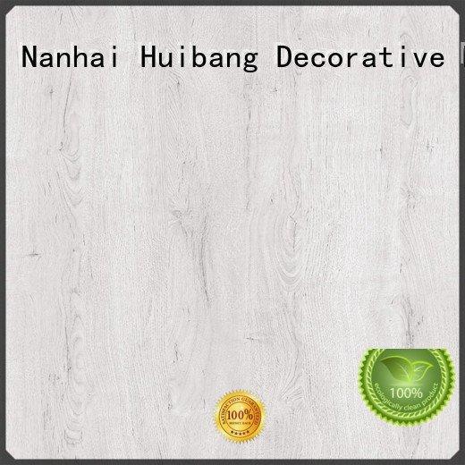 I.DECOR Decorative Material 04 05 [核心关键词] avila 02