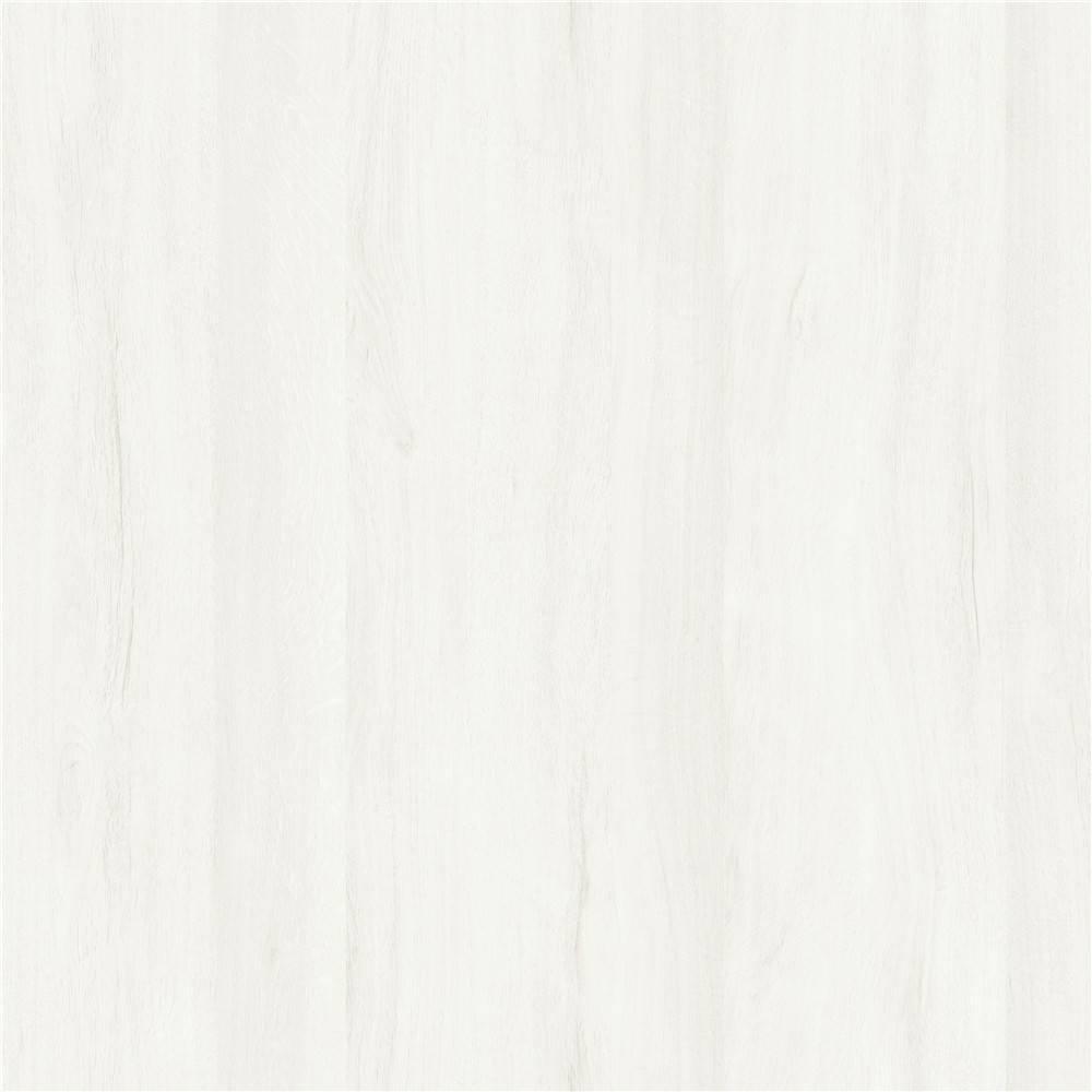I.DECOR quality melamine overlay manufacturer for library-2