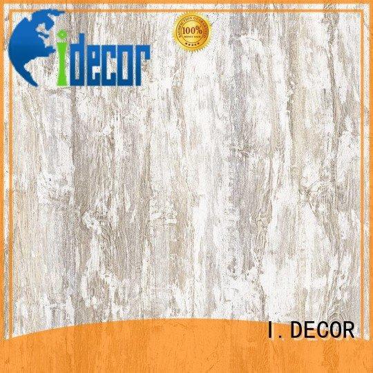 huelva  10 I.DECOR