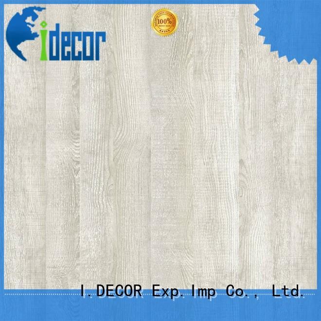 melamine panels valencia for museum I.DECOR