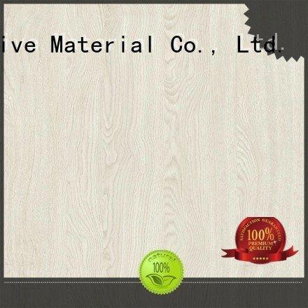 alicante 04 [核心关键词] 希洪 I.DECOR Decorative Material